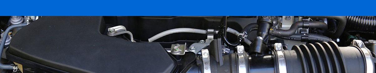 Precision Motor Werks
